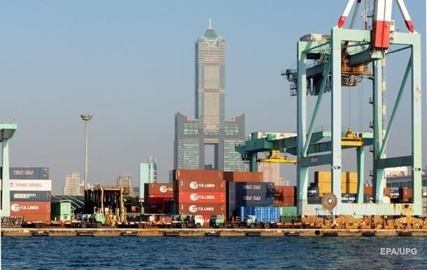 ОЭСР ухудшила прогноз по росту мировой экономики