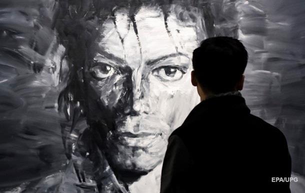 В Канаде отказались использовать хиты Майкла Джексона