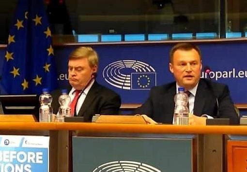 «Треті шанси» країнам не дають, або чого Європа чекає від України?