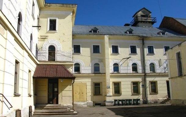 Винниковская табачная фабрика вошла в топ крупнейших налогоплательщиков