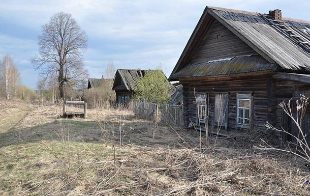 У Украины еще есть реальный шанс выбраться, в отличии от России