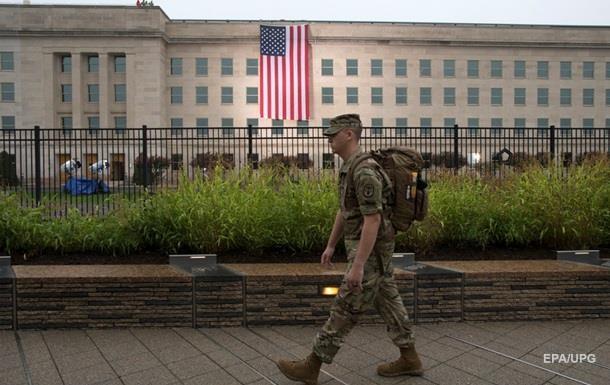 США принялись за разработку гиперзвукового оружия