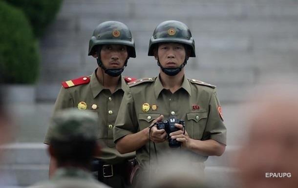 Північна Корея продовжує збагачення урану – ЗМІ