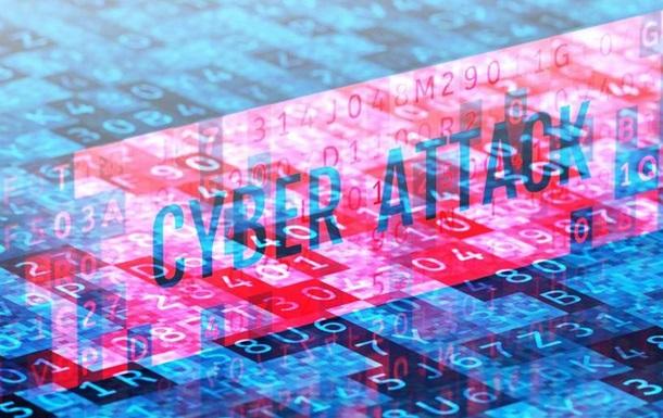 Група хакерів з Ірану атакувала 200 компаній по всьому світу