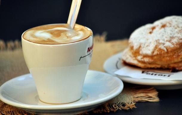 Регулярный завтрак влияет на работу сердца