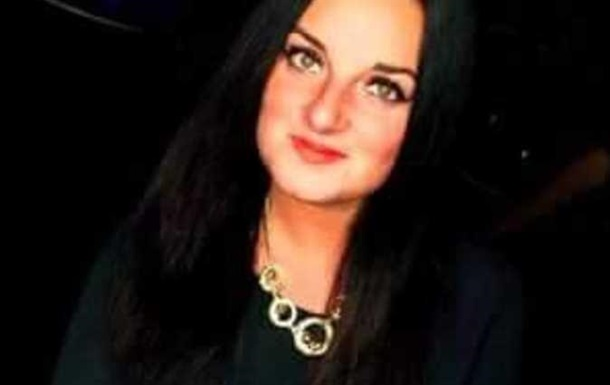 Египтянина приговорили к смертной казни за убийство украинки