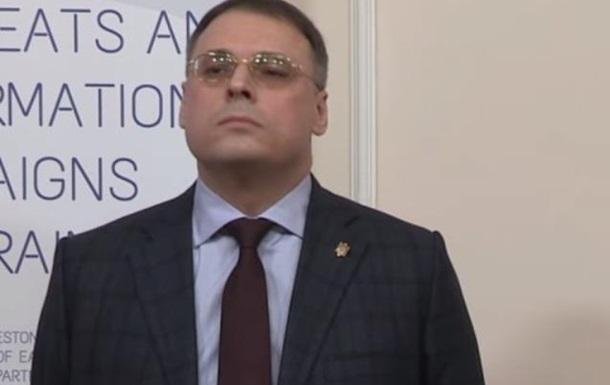 Росія планує вплинути на проведення в Україні президентських виборів