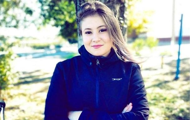 В Одесі розслідують смерть дівчини, яка загинула за дивних обставин