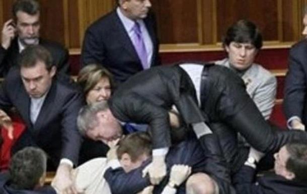УДИВИТЕЛЬНЫЙ СОН МИСТЕРА АБОРИГЕНА Третя частина - 05.04.2012