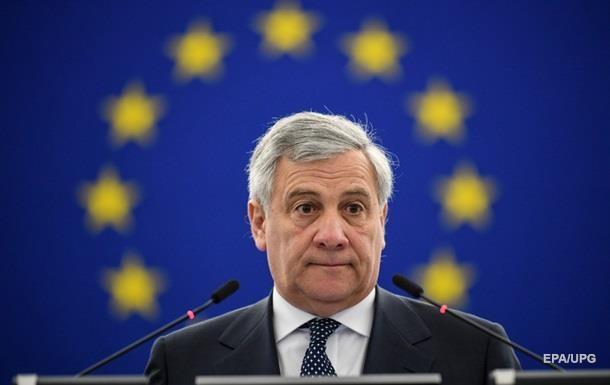 У ЄС назвали остаточні терміни перенесення Brexit
