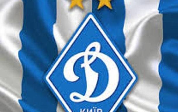 Репортажи диванного футбольного комментатора с полей ЕВРО 2012
