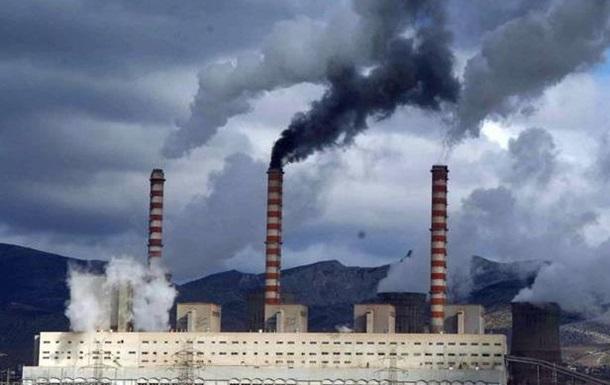 Пора паниковать: в России построят мусоросжигательные заводы вблизи жилых домов