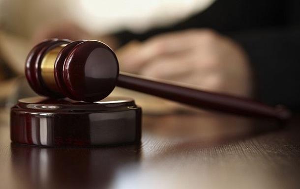 Суд отпустил подозреваемую в убийстве брата Ким Чен Ына
