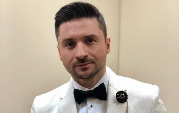 Клип Лазарева собрал два миллиона просмотров за сутки
