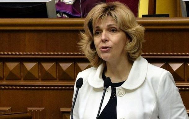 НАБУ завело справу на кандидата у президенти - ЗМІ