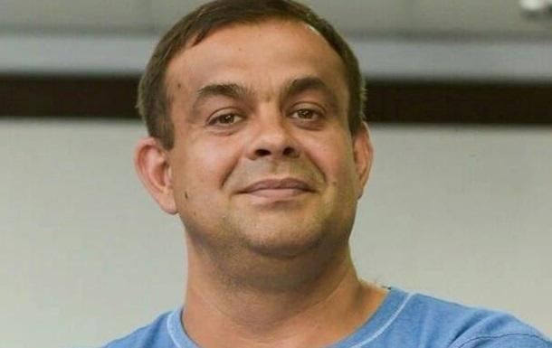 Кнут и пряник для Донбасса: интервью с Русланом Рыговановым