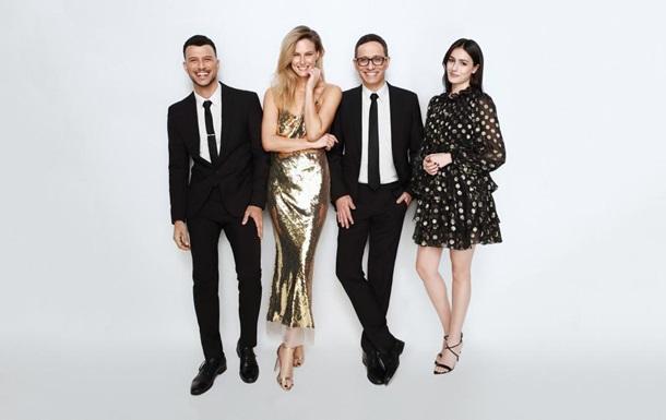З явилося перше фото ведучих Євробачення-2019