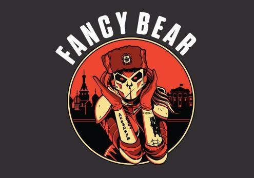 Що відомо про Fancy bear та у чому їх підозрюють?