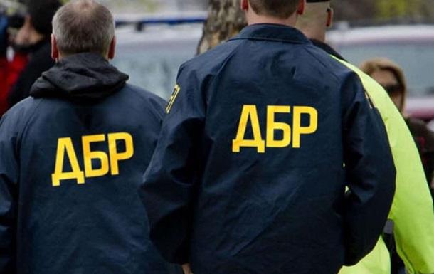 ДБР відкрило справу щодо корупції в оборонці