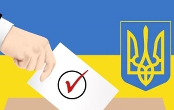 Кібернавчання співробітників ЦВК. Чи можна сподіватись на безпечні вибори?