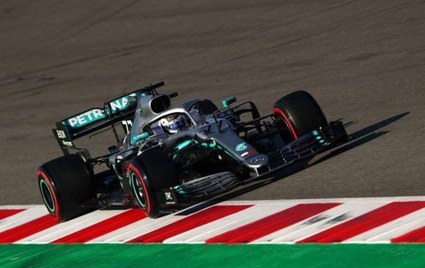 Революционное нововведение: в Формуле-1 начнут давать очки не только за места на финише