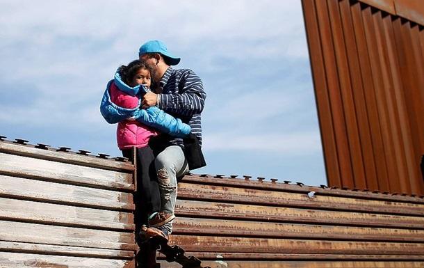 Уровень развития не позволяет Европе отказать мигрантам