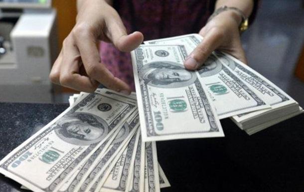 Долар після виборів: чого очікувати?