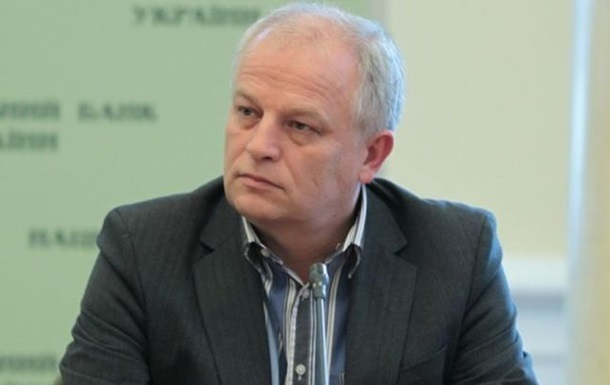 НАБУ откроет дело против вице-премьер-министра Кубива