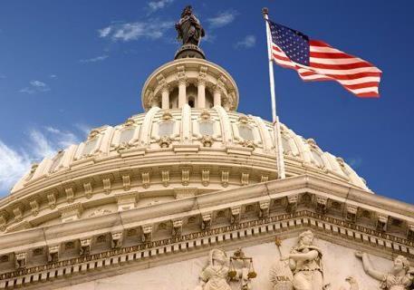 Санкции США против России: Конгресс принял, дело за Сенатом