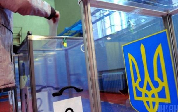 Говорят, царь - не настоящий... : Очередной сценарий украинских выборов