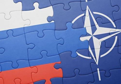 Выборы в Европарламент и провоцирование на военный конфликт НАТО