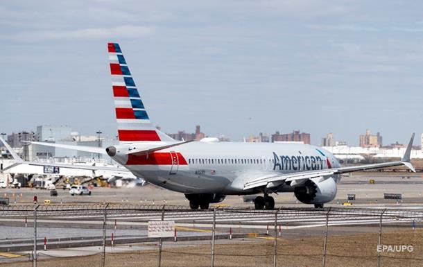 В Boeing призвали остановить полеты всех 737 MAX