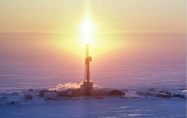 Ціна нафти досягла найвищої цьогоріч позначки