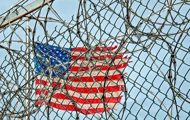 В Калифорнии запретили смертную казнь