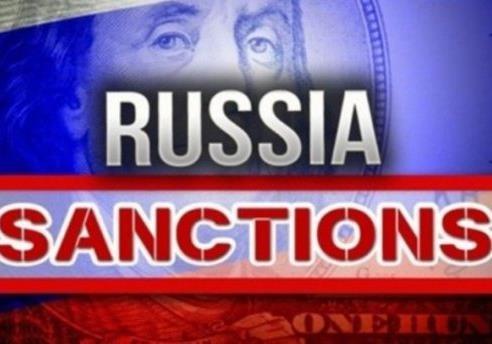 Шутки закончились: в США всерьез взялись за Россию