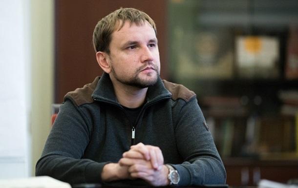 В ятрович прокоментував відкриття проти нього справи за  нацизм  в РФ