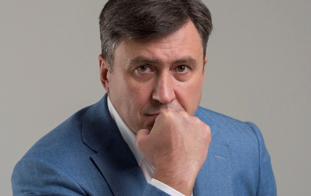 Долг украинцев по ЖКХ – 62 миллиарда! Как остановить тарифный грабеж?