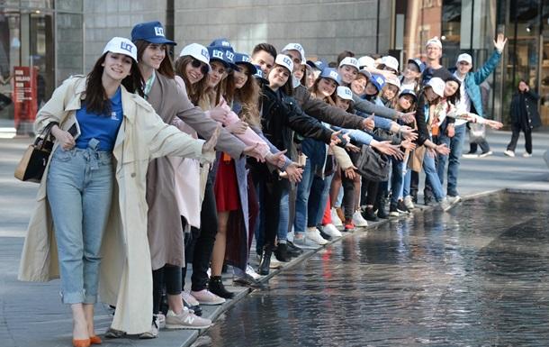 Награда для лучших: украинские студенты посетили Милан с архитектурным туром