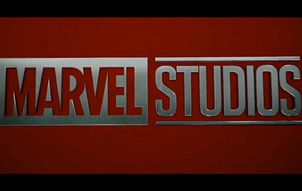 Капитан Марвел смотреть онлайн Полный фильм 720p