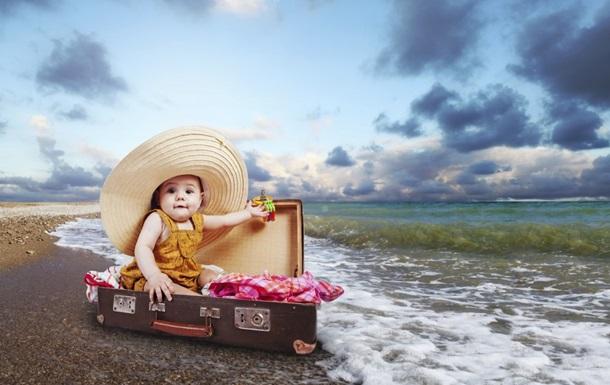 Куда отправить ребенка на весенние каникулы 2019
