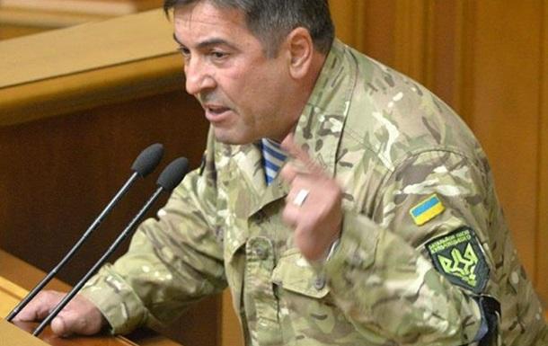 Административный ресурс: за подкупом Тимошенко стоит СБУ