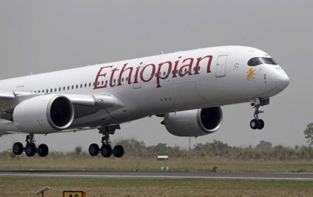 У літаків, що розбилися в Ефіопії й Індонезії, була спільна проблема - ЗМІ