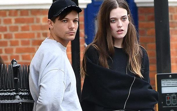 Умерла 18-летняя сестра экс-солиста One Direction