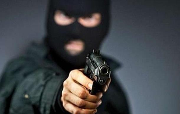 У Мукачеві з офіса Coca-Cola вкрали 200 тисяч грн