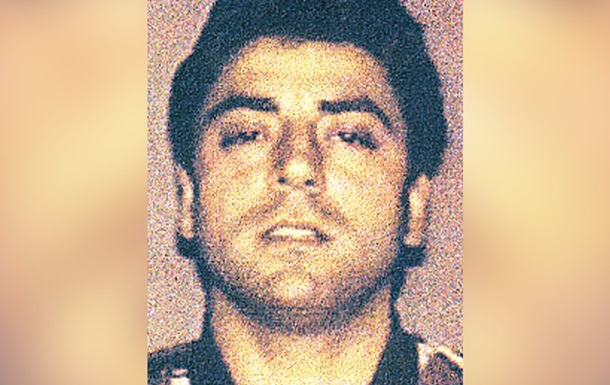 Банды Нью-Йорка. В городе убили босса мафии