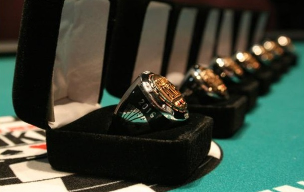 В  европейском Лас-Вегасе  разыграют чемпионские перстни и 2,000,000 евро