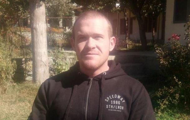 СМИ узнали подробности о жизни новозеландского стрелка
