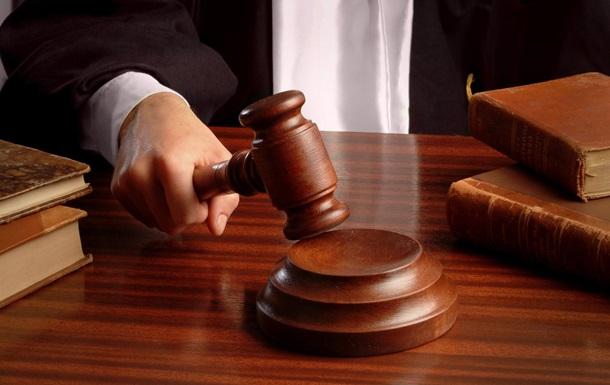 Бродский угрожал судьям перед вынесением приговора американскому наркоторговцу