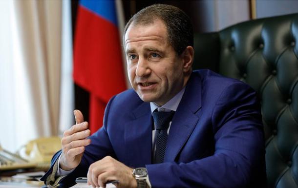 Бабич призвал невырывать изконтекста тему единой валюты с Белоруссией