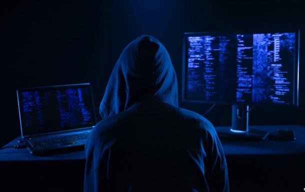 У поліції заявили про активізацію хакерів РФ